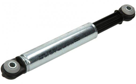 Амортизатор для стиральной машины Bosch Maxx Logixx Sensitive