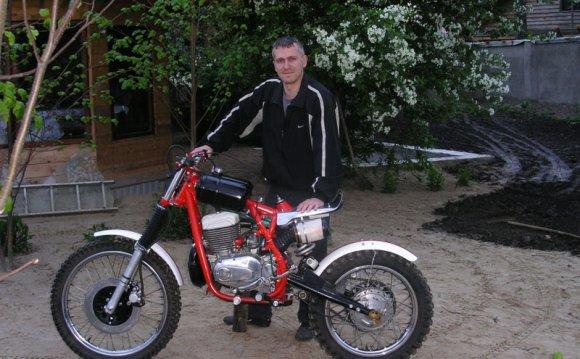 Масла для мото амортизаторов кроссовых мотоциклов - italia-forum.ru